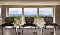 15. view-of-Dublin-Mountains-working-out-in-Clayton-Hotel-Burlington-Road-gym