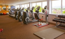 15.1 fitness suite