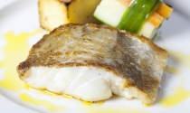 9.1 Roast Fillet of Kilmore Quay Cod (2)