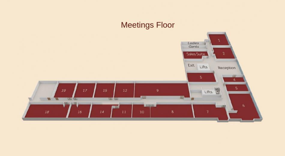 _Ground Floor Plans (1)