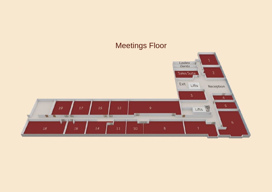 _Ground Floor Plans (1)