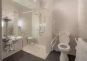 Accessible-Room-bathroom-and-shower-Clayton-Hotel-Burlington-Road