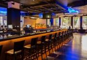 B-Bar-at-Clayton-Hotel-Burlington-Road