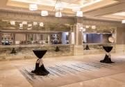 Ballroom-Bar-at-Clayton-Hotel-Burlington-Road