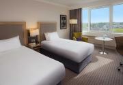 Clayton-Hotel-Burlington-Road-Twin-Guest-Room