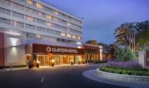 Clayton-Hotel-Burlington-Road-exterior