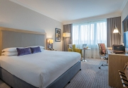Contemporary_guestrooms_at_Clayton_Hotel_Burlington_Road
