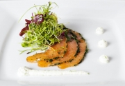 Finely_Sliced_Dill_and_White_Wine_Cured_Irish_Salmon