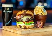 Food-Bar-Beef-Burger-and-Guinness-B-Bar-at-Clayton-Hotel-Burlington-Road