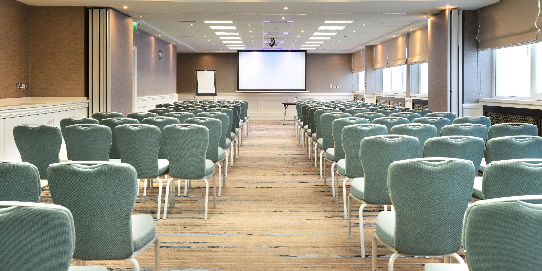 meeting room in dublin