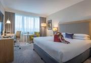 Standard-Room-Clayton-Hotel-Burlington-Road