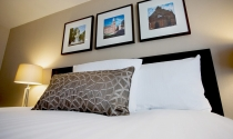 Suite-Bed-Clayton-Dublin-Airport
