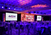 banquets-and-black-tie-awards-at-Clayton-Hotel-Burlington-Road