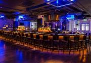 stylish-B-Bar-at-Clayton-Hotel-Burlington-Road