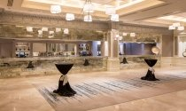 Ballroom-Bar-at-Clayton-Hotel-Burlington-Road
