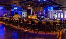 Bar-Clayton-Hotel-Burlington-Road