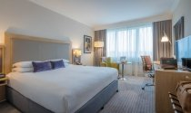 Contemporary_guestrooms_at_Clayton_Hotel_Burlington_Road