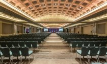 Dublin_City_conferences