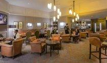 Executive-Lounge-Clayton-Burlington-Road