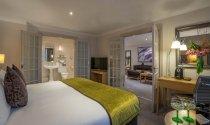 Junior_Suite-at_Clayton_Hotel_Burlington_Road