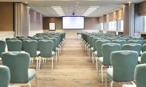 Meeting-Room-Theatre-Style-Clayton-Hotel