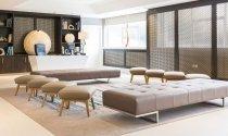 Meeting-Rooms-Lobby-Clayton-Burlington-Road