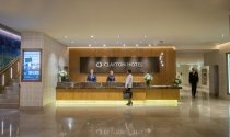 Reception-Clayton-Hotel-Burlington-Road