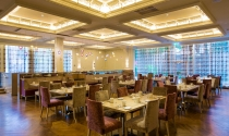 Sussex-Restaurant-at-Clayton-Hotel-Burlington-Road