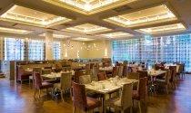 Sussex-Restaurant-at-Clayton-Hotel-Burlington-Road