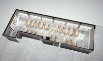sample-room-layouts-Clayton-Hotel-Burlington-Road-meeting-room-1-classroom-setup