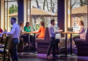 guests-relaxing-in-B-Bar-at-Clayton-Hotel-Burlington-Road